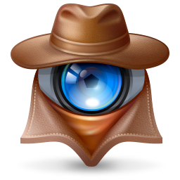 Spy Cam v3.4 DOWNLOAD MAC ENG
