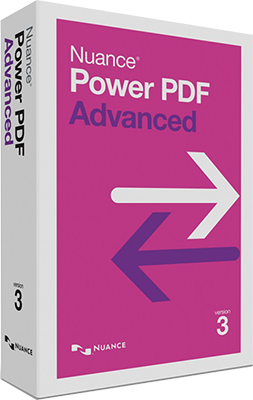 Nuance Power PDF Advanced v3.0.19154.100 Multi - ITA