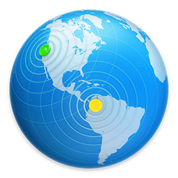 Apple macOS Server v5.3.1 DOWNLOAD MAC ITA
