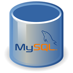 SQLyog Ultimate v12.4.1 DOWNLOAD ENG