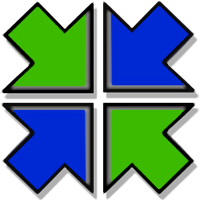 Proxy Switcher Pro v5.18.0.7289 - Eng