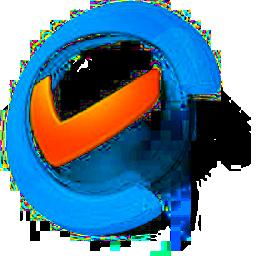 C-Organizer Professional v7.5.1 - Ita
