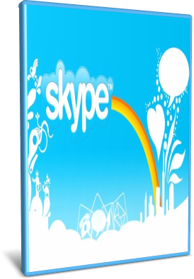 Skype 8.55.0.123 - ITA