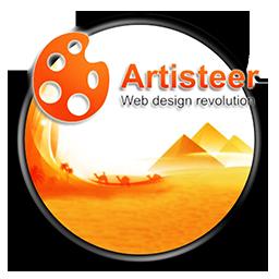 Artisteer Home & Education v4.3.0.60858 DOWNLOAD PORTABLE ITA