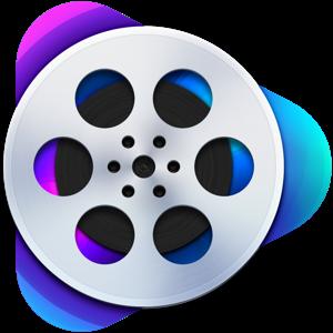 [MAC] VideoProc 4K Converter 4.3.2021092701 macOS - ITA