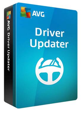 [PORTABLE] AVG Driver Updater v2.5.7 Portable - ITA