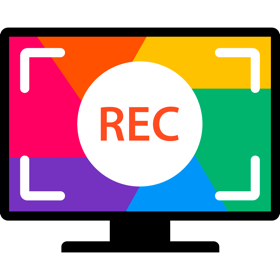 [MAC] Movavi Screen Recorder v10.3.0 macOS - ITA
