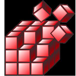 Registrar Registry Manager Pro v8.00 Build 800.31201 - Eng