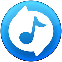 [MAC] iAudioConverter v2.1.5 - Ita
