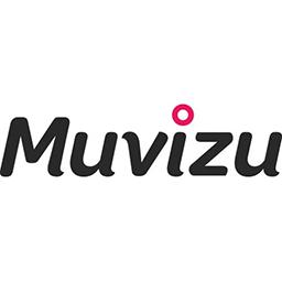 Muvizu Play+ v1.10 Build 2017.04.06.01R 64 Bit - Ita
