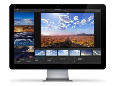 [MAC] SkyLab Studio 2.4 MacOSX - ENG