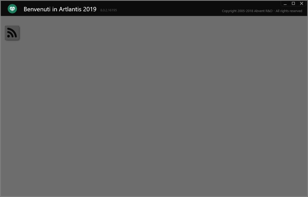 Artlantis 2019 v8.0.2.20749 64 Bit   Media Content x64 - ITA
