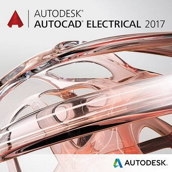 Autodesk AutoCAD Architecture 2017 Hot Fix 3 - Ita