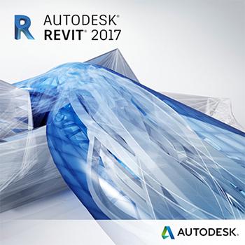 Autodesk Revit 2017 Sp2 64 Bit - Ita