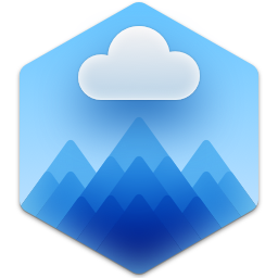 CloudMounter v1.0.680 - ENG