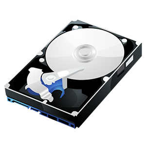 Hard Disk Sentinel Pro v5.30 Build 9417 - Ita