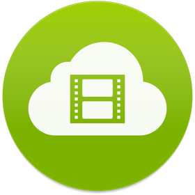 4K Video Downloader v4.4.8.2317 64 Bit - Ita