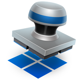 [MAC] Winclone Pro 8.0 Build 46086 macOS - ENG