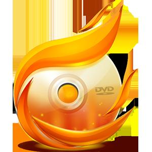 Wondershare DVD Creator v4.1.0.1 + DVD Templates - Eng