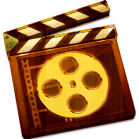 [MAC] Movie Edit Pro - Video Editor 3.7.3 (3.7.4) macOS - ENG