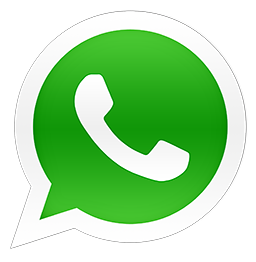 WhatsApp for Windows v0.3.5374- Ita