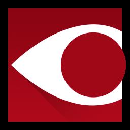 [PORTABLE] ABBYY FineReader Corporate v15.0.114.4683 - Ita