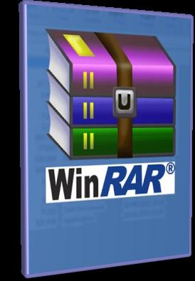 WinRAR v5.80 - ITA