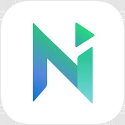 NaturalReader Professional for Mac v14.1 DOWNLOAD MAC ENG