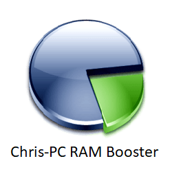 [PORTABLE] Chris-PC RAM Booster 5.10.12 Portable - ENG