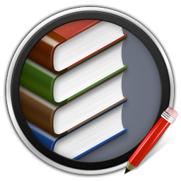 [MAC] Clearview v1.8.6 - Eng