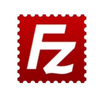[PORTABLE] FileZilla 3.45.1 Portable - ITA