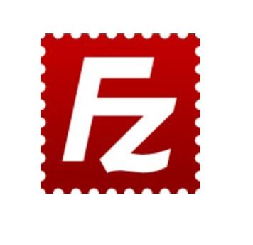FileZilla 3.52.0 - ITA