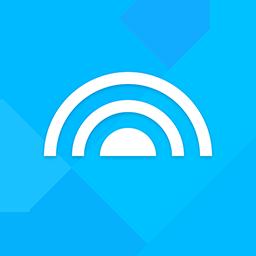 F-Secure FREEDOME VPN v2.22.5577.0 - Ita