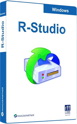 [PORTABLE] R-Studio Network Edition v8.3 Build 169775 - Eng