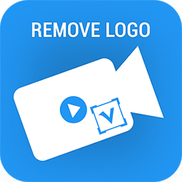 Easy Video Logo Remover v1.3.9 DOWNLOAD PORTABLE ENG