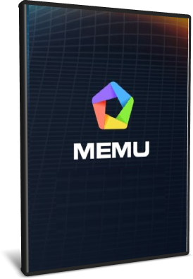MEmu Android Emulator 7.3.2 - ITA
