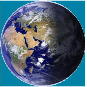 Desksoft EarthView 6.10.3 - Eng