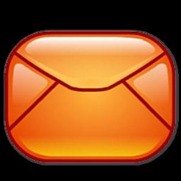 IncrediMail 2 Plus v2.50 Build 6605288 - Ita