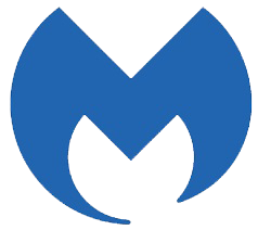 [MAC] Malwarebytes for Mac Premium v3.2.36.1163 - ENG