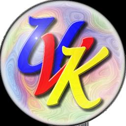 UVK Ultra Virus Killer Pro 10.20.11.0 - Eng