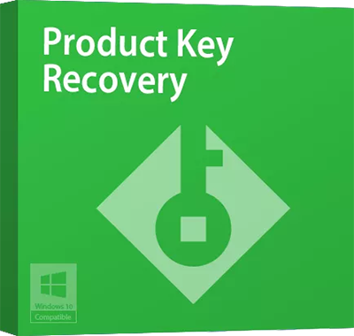 [PORTABLE] PassFab Product Key Recovery v6.3.0.5   - Eng