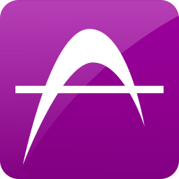 Acoustica Premium Edition v7.0.4 DOWNLOAD MAC ENG