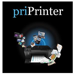 priPrinter Professional 6.6.0.2501 - ITA