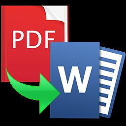 [PORTABLE] PDFtoWord Converter v4.2.2.1 - Ita