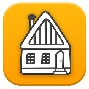 [MAC] Home Inventory 4.5.1 macOS - ENG