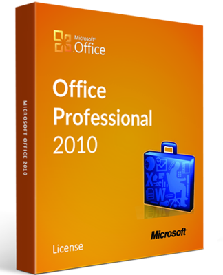 Microsoft Office 2010 Professional Plus SP2 v14.0.7247.5000 - Marzo 2020 - ITA
