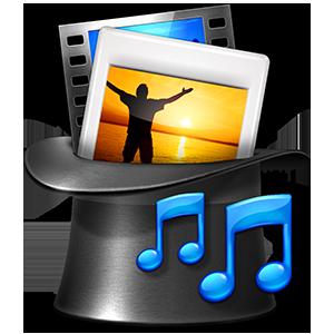 [MAC] Boinx FotoMagico Pro v4.6.6 - Eng