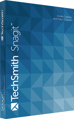 [PORTABLE] TechSmith Snagit 13.1.4 Build 8008 - Eng