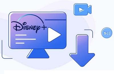 Kigo DisneyPlus Video Downloader 1.0.4 - ITA