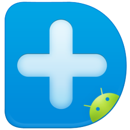 Wondershare Dr.Fone for Android v5.4.1.16 - Ita